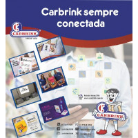 Carbrink se Reinventando