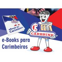 e-Books para Carimbeiros