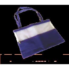 Bolsa Telada