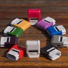 Nikon 10x27mm - colorido