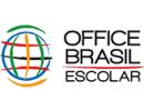 office brasil