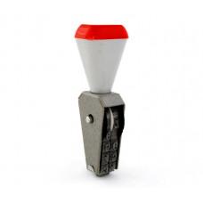 Numerador 5 mm com 02 fitas