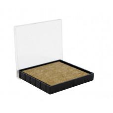 Refil Colop Pocket Compensação E/Q - 43 X 43 MM