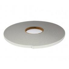 Espuma PVC 15mx3x10mm de largura