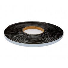 Espuma PVC 10metros x 10 mm x 3 mm espessura