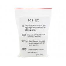 Pos Ex (anti-pegajosidade) Sc.160 gr (Faz 5 L)