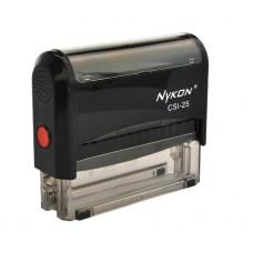 Nikon 15x75mm - csi 25 preto