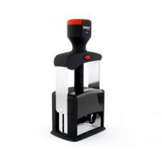 Profissional datador c/base 38x58 mm