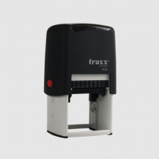40x40mm