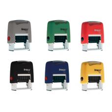 Traxx Printer 9x25mm