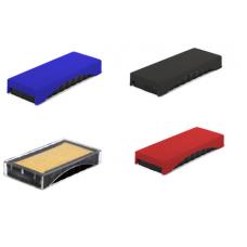 refil p/datador + base 9 x 26 mm